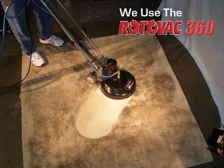 Steam Carpet Cleaning Deltona Fl Amp Central Florida