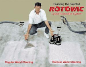 Carpet Cleaning Sanford FL