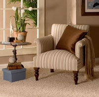 Please Inquire If You Are Looking To Steam Clean Your Sofa, Couch,  Loveseat, Chair, Sectional And Ottoman.
