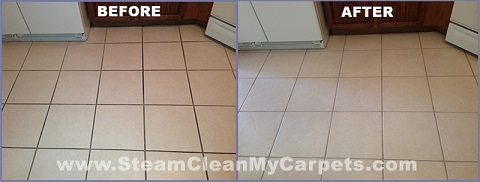 Tile Amp Grout Cleaning Services Grout Cleaners